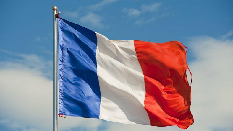 Francja: mężczyzna zaatakował siedem osób w Tuluzie