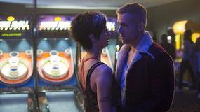 """Deadpool"" na Blu-rayu: super-kawalarz w spandeksie"