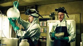 """Chemik z blizną. Mija 10 lat od premiery """"Breaking Bad"""""""