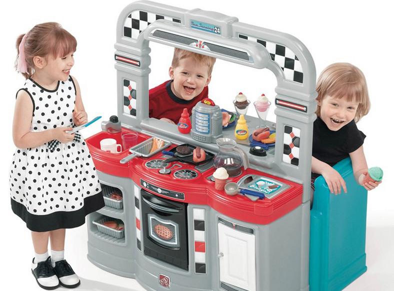 Lista 10 topowych prezentów dla dzieci