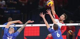 Polscy siatkarze zmierzą się z Niemcami. Zagrają jak mistrzowie świata