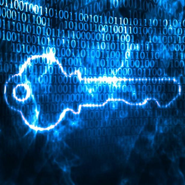 Cyber-szpiegostwo