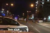 policija 122 federacija