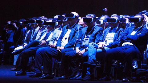 Inwestycje w VR mogą być opłacalne