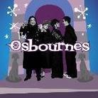 "Ozzy Osbourne - ""The Osbournes' Family Album"""