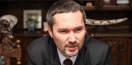 Jarosław Wałęsa przestrzega ojca! I wytyka mu największą wadę