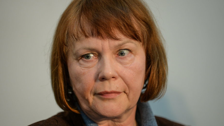 Agata Ławniczak