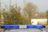 policija hronika pokrivalica