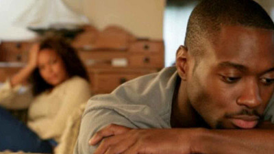 How to handle relationship conflicts without losing your partner