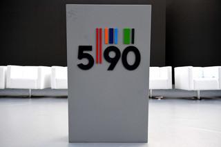 Kongres 590 odbędzie się w całości wirtualnie