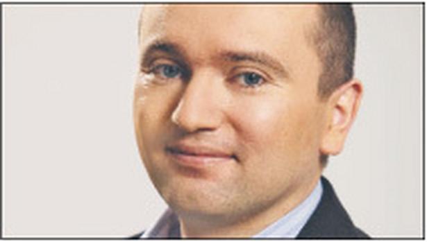 Maciej Żyłka | prawnik D.A.S. Towarzystwa Ubezpieczeń Ochrony Prawnej