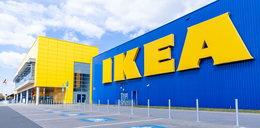 Ikea zamyka sklepy w Chinach. Google ewakuuje pracowników