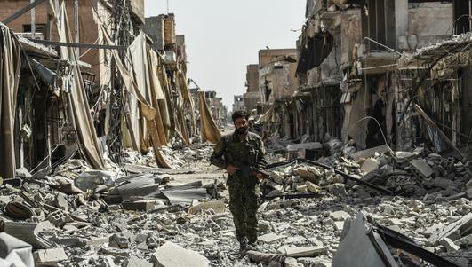 7,7 tys. zebrano na rzecz Syrii w dwóch specjalnych koncertach