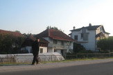 Surdulica, Selo Zitorađa