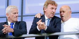 Zaskakujący rywal Bońka w walce o fotel prezesa PZPN
