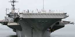 Amerykanie wysyłają żołnierzy do Korei. Po co?