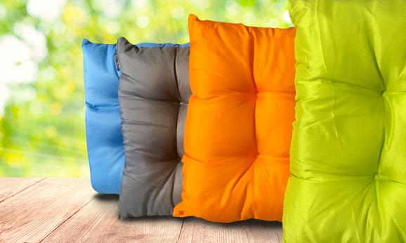 Jastuk-podmetač za stolicu