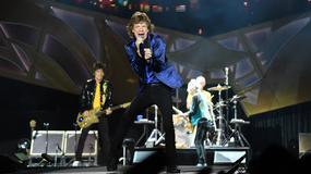 Nowa płyta The Rolling Stones wkrótce? 6 października ważną datą