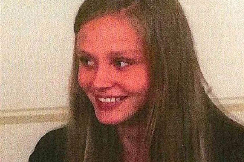 Morderca Annelii chciał popełnić samobójstwo