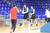 El_trening_barselone_pesic_sport_blic_safe