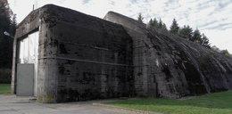 Tajemnica bunkra Hitlera - relacja ostatniego świadka