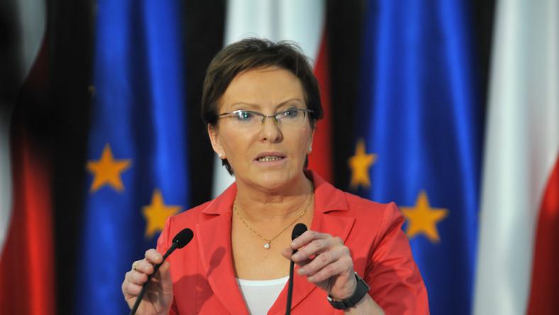 Prezydium Sejmu przyznało sobie nagrody