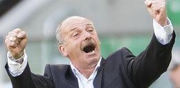 Levy mógł odejść ze Śląska
