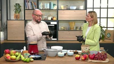 Onet Rano od kuchni - 15 kwietnia 2021
