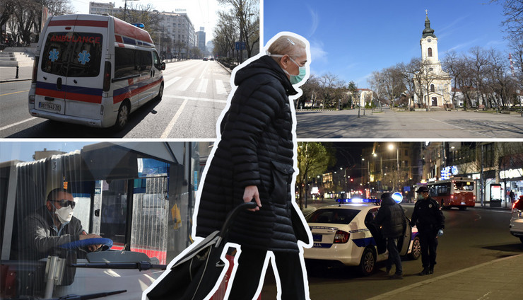 korona kikinda beograd gsp policiijski cas RAS Nenad Mihajlovic, Mitar Mitrovic, Djordje Kojadinovic, Snezana Krstic