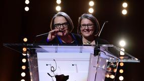Berlinale 2017: oto zwycięzcy! Srebrny Niedźwiedź dla Agnieszki Holland