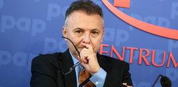 Prof. Orłowski: Davos nie kręci się wokół polskiego prezydenta, ani premiera