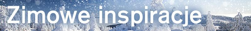 zimowe_inspiracje800x100