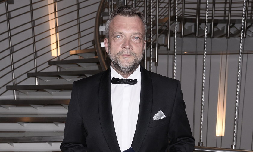 Sebastian Wątroba.