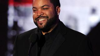 Ice Cube (fot. getty images)