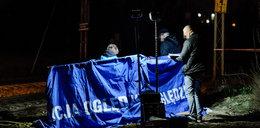 Tragiczna śmierć naczelnika straży miejskiej