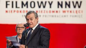 """Festiwal Filmowy Niepokorni Niezłomni Wyklęci: """"Złoty Opornik"""" dla """"Braciszka Karela"""" Krystyny Krauze"""