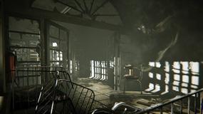 """Zapowiedź """"Daylight"""" - jednej z pierwszy gier na silniku Unreal Engine 4"""