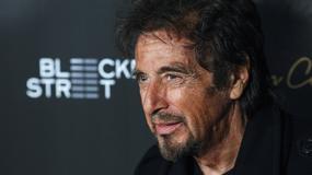 Al Pacino trenerem futbolu w HBO