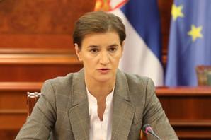 REVOLUCIJA, I TO ODMAH Srbija ne sme više da gubi vreme, mora da postane digitalno središte Balkana