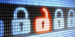 Gigantyczny wyciek danych z bazy PESEL. Co nam grozi?