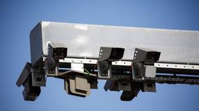 Inteligentne kamery na węgierskich drogach sprawdzą nie tylko prędkość
