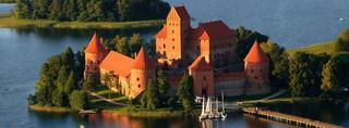 Prof. A. Bumblauskas: Litwini są narodem małym, ale bardzo dumnym [WYWIAD]
