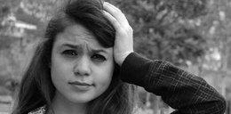 Tragiczna śmierć 16-latki. Zginęła podczas snu
