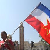 NEČUVEN POTEZ UEFA RAZGNEVIO HRVATE! Upravo je OBRISALA sve zasluge (i pripisala Srbiji) za čuveno jugoslovensko srebro, a evo šta tačno stoji na sajtu! /FOTO/