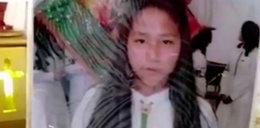 17-latka brutalnie zgwałcona przez kolegów. Zmarła w szpitalu