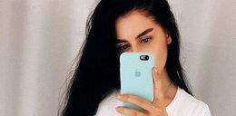 24-latka zmarła, bo upuściła telefon. Ciało znalazła współlokatorka