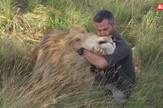 AP_setnja_sa_lavovima_vesti_blic_safe