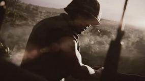 E3 2016: Mafia III - nowy zwiastun