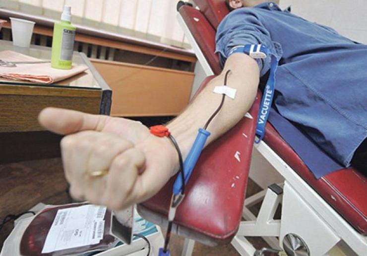 doniranje-krvi1-transfuzija