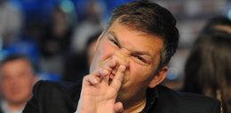 """Michalczewski zmienił zdanie ws. uchodźców. """"To naprawdę wkurzające"""""""